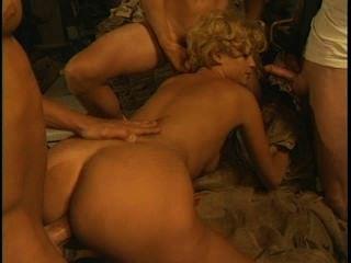 Perverted Stories 15 - Scene 4