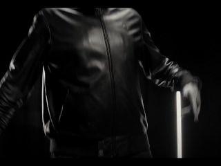 Music Video Sandra Romain - Grasu Xxl - Turbofin
