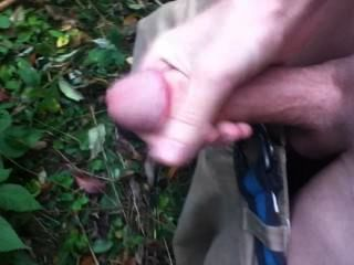 Teen mom naked porn
