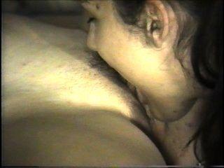 Jayna Makes Leyah Orgasm