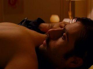 Natalie Portman Nude In Hotel Chevalier