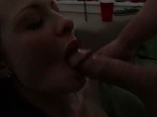 College Goupsex Coitus At The Party