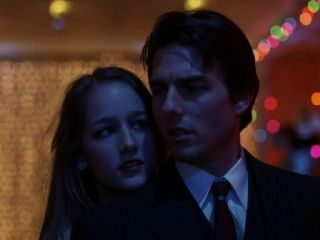 Leelee Sobieski In Eyes Wide Shut (nn)