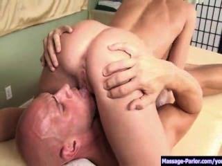 jenna haze nuru massage københavn