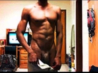 This Is What Real Dick Looks Like