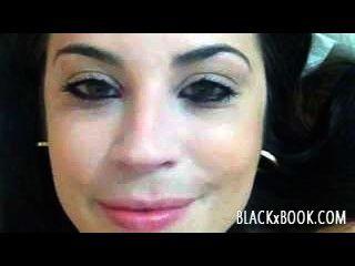 Jessica Amaral -blackxbook-com.flvjessica Ama