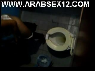 Blowjob Arab Egypte