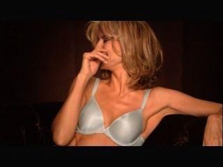 Heidi Klum- Perfect