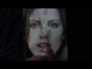 Masturbandome Y Acabando Por Kate Beckinsale