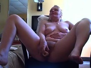 Xvideos boyfriend threesome