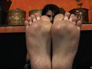 Awesome Soft Soles