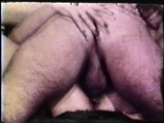 Images of aconvent sex scenes Part 6 2