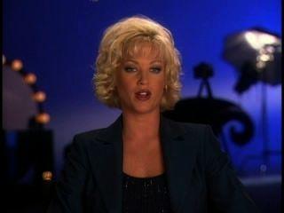 Playboy Video Centerfold- 1999 Playmate Of The Year: Heather Kozar