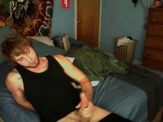 Video 1237