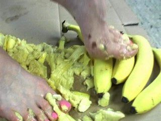 Janina Banana