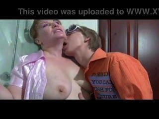 Supermilf + Boy 04 From Matureside.com