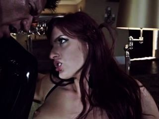 Mira Sunset Fetish Dp