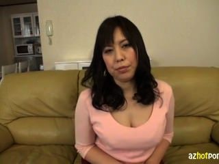 Video enf 822 naked embarrass