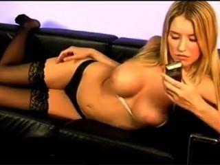 Danica Thrall Solo