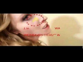 Trailer_beautiful_karla_making_squirt