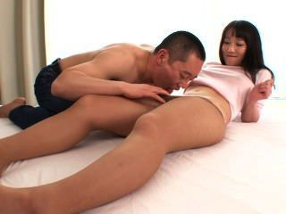 First Time To Fuck With Shaved Pussy 2