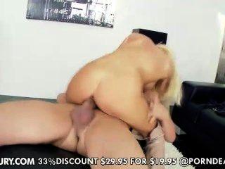 born to porn born to ride porn