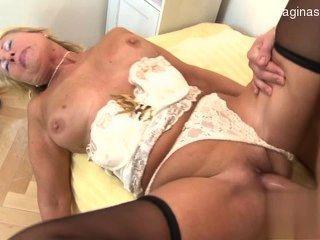 Nude Girl Orgasm