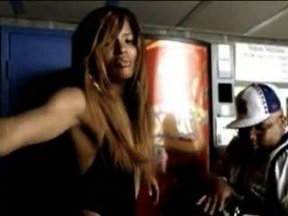 Ciara - Goodies Xxx