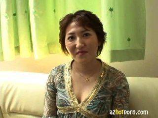 Big Beautiful Plump Asian Milf