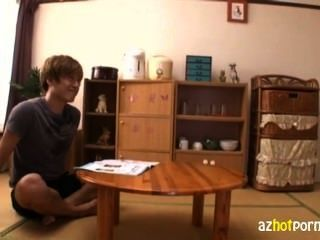 Sensual Massage Cuckold Japanese
