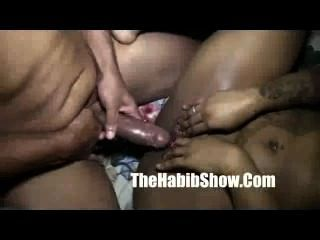 12 Inch Dick Bbc Redzilla Tears Queen Godess Pussy Chi-town