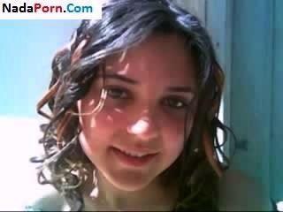 Chouha 9hab Arabic