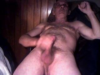 Masturbation 4 You
