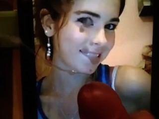 Jenna Kinn 3