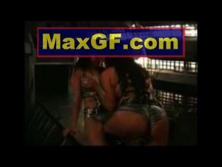 Fucking Lesbian Porn Sex Video Pussy Licking Hot Butt Fucked Ass Sexy Sex
