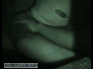 night cam porn
