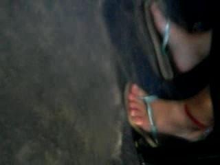 Candid Feet Soles Solas Pezinhos - Feet 11