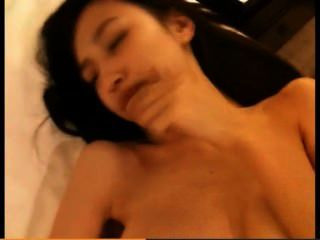Taiwan Hot Girl