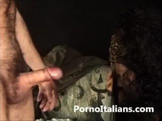 Milf Italiana Figa Pelosa Scopata Da Stallone Italiano - Milf Italian