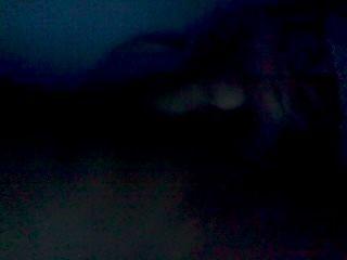 Late Night Creep
