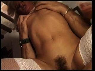 La Campagnola - Mature Moms Anal Painful Creampie