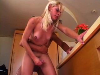 Hot Tranny Compilation