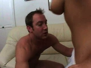 Cody Lane On The Casting Couch