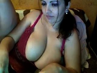 Hugeboobs36kk 2 15 14 Aka Alicia Loren