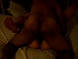 Wow cocks disgusted slut