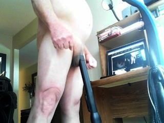 Women Fucking Vacuum Cleaners 38