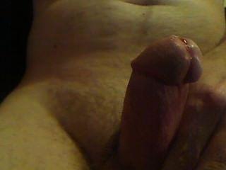 Ubadanje male stripper masturbate piacciono gli