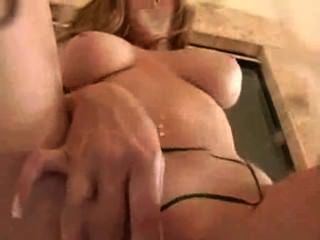 Masturbation compilation mes moments de plaisirs solo - 3 part 3