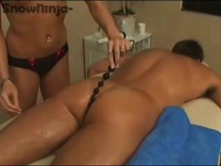 Hot girl anal beads nide actors