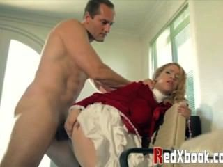 Father Figure 1 _ Yhookup_com Free Blonde Por
